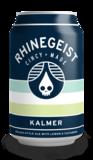 Rhinegeist Kalmer beer
