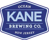 Kane Overhead with Mosaic Hops beer