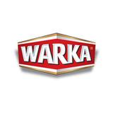 Warka Radler beer