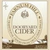 Mini farnum hill dooryard cider 1305