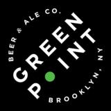 Greenpoint IPA beer