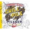 Straight To Ale Chill Pils beer
