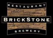 Brickstone Belgo-APA beer Label Full Size