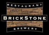 Brickstone Belgo-APA beer