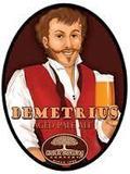 Arbor Demetrius Beer