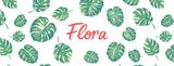 Flora / Tiki wine