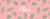 Mini flora ros 3