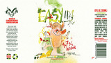 Flying Dog Easy IPA beer