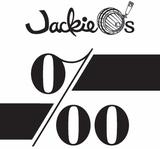 Jackie O's Livelihood beer
