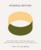 Mini threes eternal return sauvignon blanc 2016 harvest 1