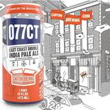 Carton 077CT Jarrylo beer