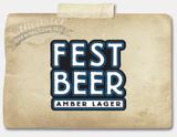 Lancaster Fest Beer beer