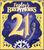 Mini fegley s 21st anniversary 1