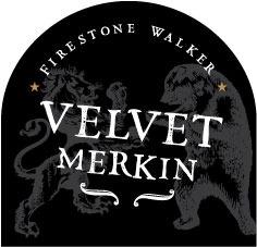Firestone Walker Velvet Merkin Beer