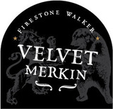 Firestone Walker Velvet Merkin Beer