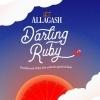 Allagash Darling Ruby beer