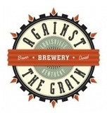 Against the Grain 70K Beer