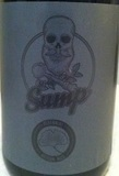 Perennial BA Sump Coffee Stout beer