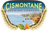 Cismontane Dos Cones ES Strong Rye Ale beer