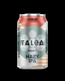 TALEA Sun Up beer