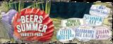 Sam Adams Summer Styles Variety Pack Beer