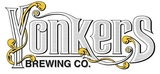 Yonkers Belgian Pale Ale beer