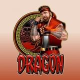 J. Wakefield Dragon beer
