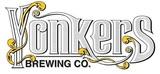 Yonkers Honey Blonde beer
