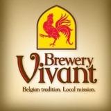 Vivant Love Shadow Beer