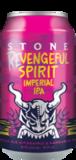 Stone Revengeful Spirit beer