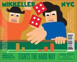 Mikkeller NYC Eights The Har Way beer
