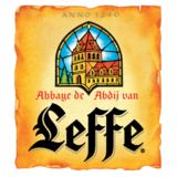 Leffe Pale Ale Beer