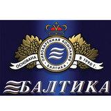 Baltika 6 beer
