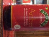 Green's Amber Ale Gluten Free Beer