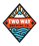 Two Way FinnTastic Cream Ale beer
