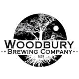 Woodbury Reddy Copper beer