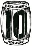 10 Barrel OG Wheat India Pale Ale beer