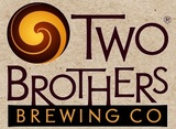 Two Brothers Bottlenectar beer