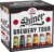 Mini shiner brewery tour variety pack 2