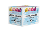 Arctic Summer The Weekender Mix Pack beer