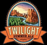 Deschutes Twilight Summer Ale beer