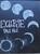 Mini 2 way eclipse pale ale 1