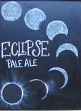 2 Way Eclipse Pale Ale beer