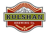 Kulshan Full 90 beer