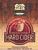 Mini dalton union winery peanut brittle hard cider 1