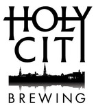 Holy City Chucktown Follicle Brown beer