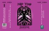 Nap Time - Incantation beer