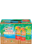 Golden Road Spiked Agua Fresca Sampler Pack beer