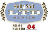 Full Sail Limited Edition Pale Bock (LTD 04) beer