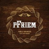 pFriem Mosaic Single Hop Ale beer